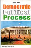 Democratic Political Process