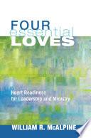 Four Essential Loves
