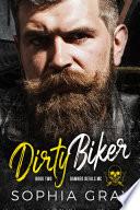 Dirty Biker  Book 2