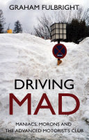 Driving Mad
