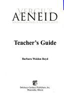 Vergil s Aeneid
