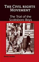 The Trial of the Scottsboro Boys