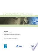 Cap2005 Conference Proceedings
