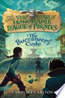 The Buccaneers  Code