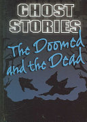 Pdf The Doomed and the Dead