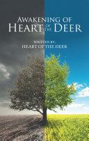 Pdf Awakening of Heart of the Deer