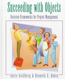 Succeeding with Objects