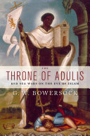 The Throne of Adulis [Pdf/ePub] eBook