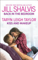 Back in the Bedroom   Kiss and Makeup