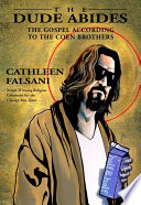 Download The Dude Abides Epub
