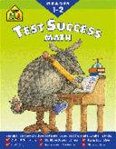 Test Success: Math - Seite 35