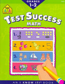 Test Success Math