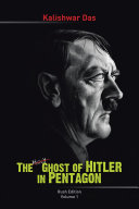 The Unholy Ghost of Hitler in Pentagon