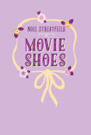 Movie Shoes Pdf/ePub eBook