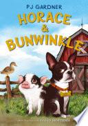 Horace   Bunwinkle