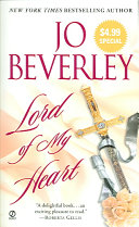 Lord of My Heart Book