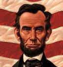 Abe s Honest Words