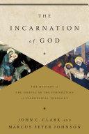 The Incarnation of God