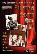 Sinatra  Gotti and Me