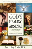 God s Healing Arsenal