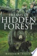 Dreams of Hidden Forest