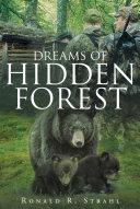 Dreams of Hidden Forest Pdf/ePub eBook
