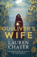 Gulliver's Wife Pdf/ePub eBook