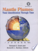 Mantle Plumes Book