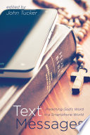 Text Messages Book