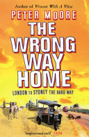 The Wrong Way Home Book PDF