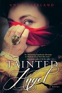 Tainted Angel [Pdf/ePub] eBook