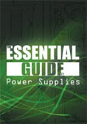 The Essential Guide to Power Supplies