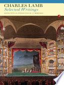Charles Lamb Books, Charles Lamb poetry book