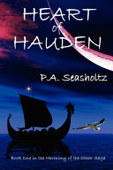 Heart of Hauden ebook