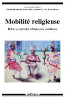 Mobilité religieuse