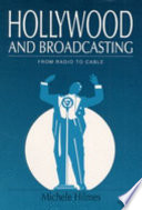 Hollywood And Broadcasting