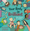 Your Body is Brilliant