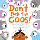 Don't Feed the Coos! Pdf/ePub eBook