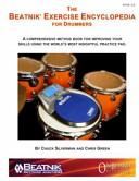 Beatnik Exercise Encyclopedia for Drummers