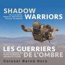 Pdf Shadow Warriors / Les Guerriers de l'Ombre Telecharger