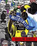 Hellfightin