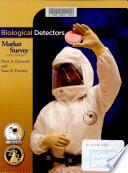 Biological detectors