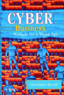 Cyber Business