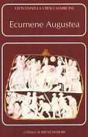Ecumene Augustea
