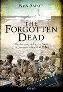 The Forgotten Dead [Pdf/ePub] eBook