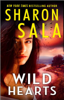 Wild Hearts Pdf/ePub eBook