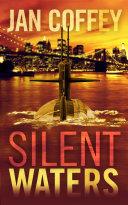 Pdf Silent Waters