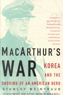 MacArthur s War Book PDF