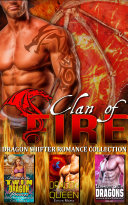 Clan of Fire