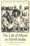 The Life of Music in North India